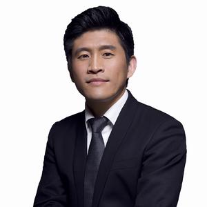 刘照慧- 执惠创始人兼CEO