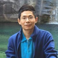 王立龙- 安徽师范大学生命科学院副院长