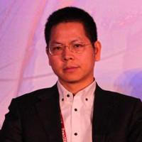 胡腾鹤- 中信产业基金董事总经理