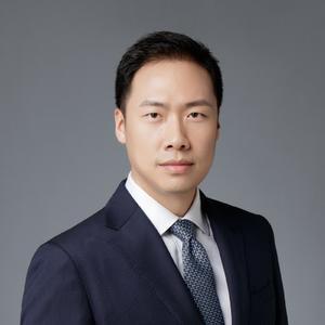 王朝萌- 川岳会远征俱乐部创始人&CEO