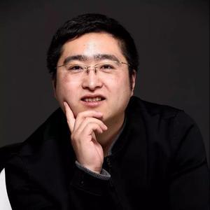 季大伟- 北纬开营CEO