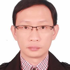 龙世滔- 领为酒店营销咨询 COO