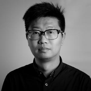 萨枫- 浙江兰成建筑设计有限公司总经理