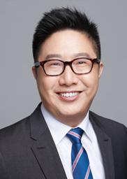 田定斌  - 华泰联合证券投资银行部董事总经理