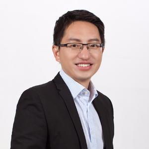 吴维略- 道旅创始人兼CEO