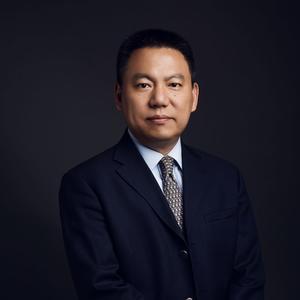张诚- 田园东方创始人
