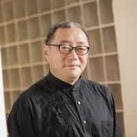 王功权- 青普旅游创始人