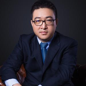栾杰- 趣旅创始人兼CEO