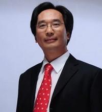 吴必虎- 大地风景国际旅游集团 首席科学家、 北京大学 教授