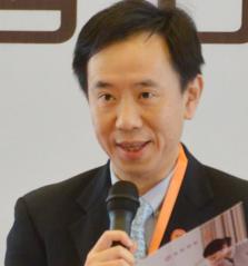徐文兰- 首旅如家酒店集团运营营销资深副总裁