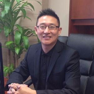 汪洋- 途风旅游网 联合创始人兼CEO