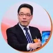 吴国平- 无锡灵山文化F1直播集团董事长