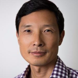 Ping Wu- Cozitrip 联合创始人&CEO