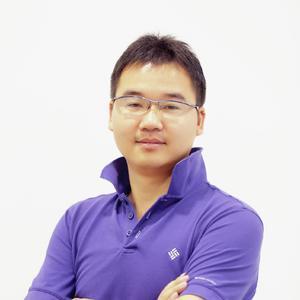 孙建东- 日光域集团总裁、露营天下创始人