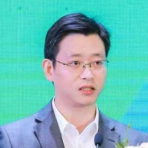 许浩- 常熟市人民政府副市长
