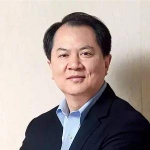 孙坚- 首旅酒店集团CEO