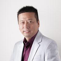张岩- iGola骑鹅旅行 创始人兼CEO