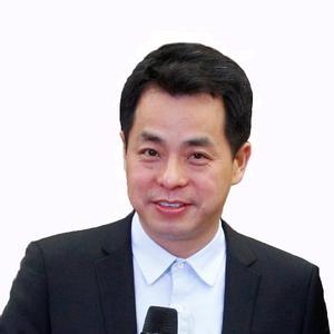 张海峰- 中华户外网CEO&创始人