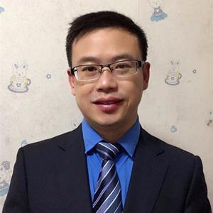 张健- 浙旅投总经理、浙江乡悦投资董事长