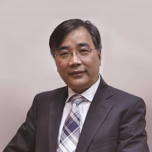 潘皓波- 金棕榈企业机构CEO