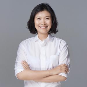 赵蔚- 启行营地教育创始人
