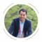 张海峰 - 中华户外网创始人兼CEO