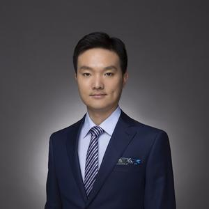 赵连强- 北京左驭投资管理有限公司董事总经理