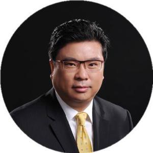唐鸣- 世茂喜达酒店集团总裁兼世茂酒店管理有限公司总经理