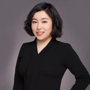 李雪芳- 美团旅行境内度假事业部目的地营销中心总经理