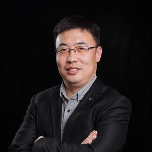魏建仓- 深之蓝CEO