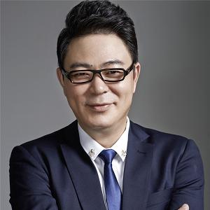 高亚麟- 中国影视演员协会