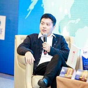 马博- 尚美生活集团CEO