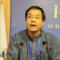 沈祖祥 - 复旦大学 旅游学系副教授