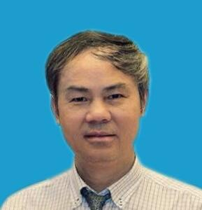 冯木青- 龙腾捷旅信息科技股份有限公司CEO