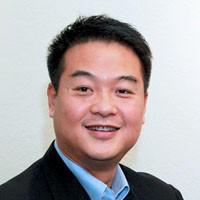 李明儒- 酷旅互动数据董事长兼CEO