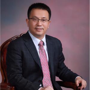 何士祥- 达晨创投文旅基金副总裁