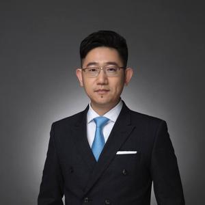 韩泽- 执惠顾问委员会委员
