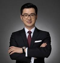 胡伟东- 北京左驭投资管理有限公司董事长