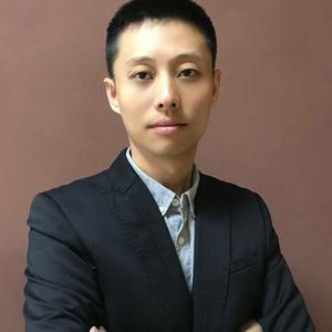 吴运焱- 微京旅游总经理