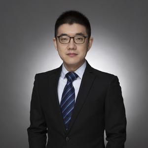 唐小丹- 良辰文旅执行总裁