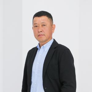 王志方- 铭泰投资发展集团总裁
