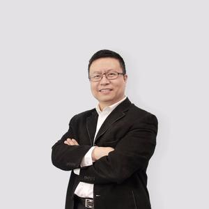 陈龙军- 泰久信息系统股份有限公司董事长