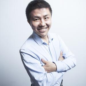 郭骁- 住百家常务副总裁