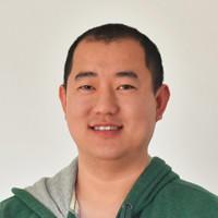 张帆- 妙计旅行创始人兼CEO