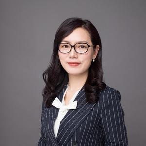 沈雯- 旅游卫士副总经理
