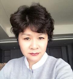 袁玲- 今典集团副总裁兼资本运营中心总经理
