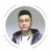 傅强 - 香港山成集团(ppw group)市场总监