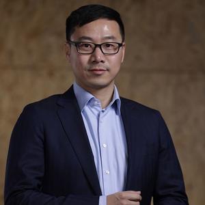 王旭- SMART度假产业专家委员会秘书长