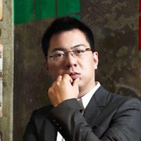 蒋松涛- 游心旅行创始人兼CEO