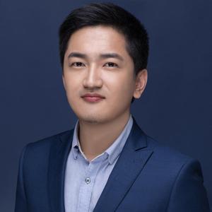 张雷- Varitrip六艺通创始人兼CEO